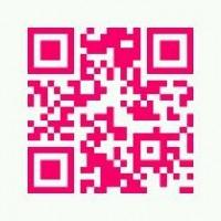 22a1fedb2a8a5e7b7514312607c5026f-e1347468444201